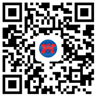 Henan Ocean Chemical Technology Co., Ltd.